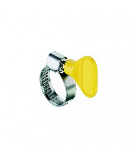 collier de serrage pour tube a gaz equascience. Black Bedroom Furniture Sets. Home Design Ideas