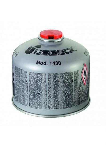 CARTOUCHE DE GAZ 220G/400ML
