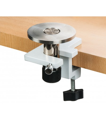 MICROTOME A MAIN ET DE TABLE