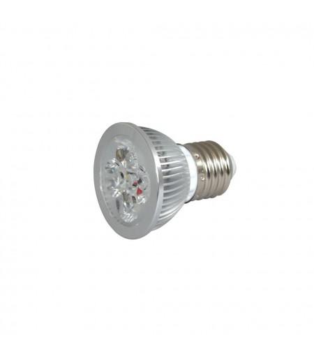AMPOULE LED 4W - CULOT E27