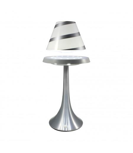 LAMPE ALTHURIA HYPNOTIC