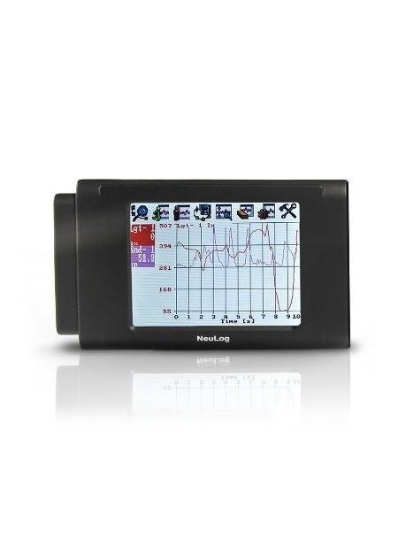 MODULE AFFICHEUR GRAPHIQUE LCD