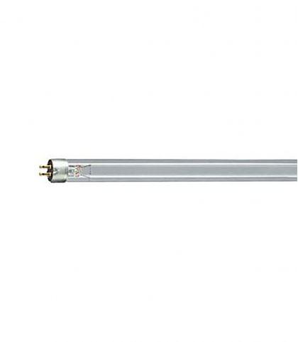TUBE UV 6W POUR LAMPE A UV