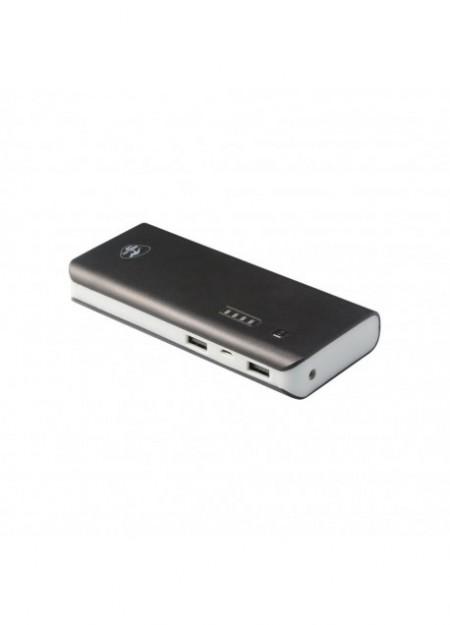 POWERBANK – BATTERIE DE SECOURS USB