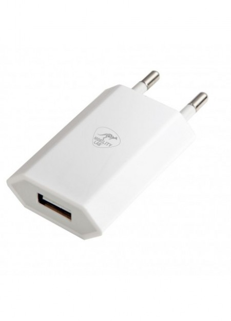 CHARGEUR USB – 1A