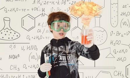 Chimie  | Matériel de chimie | Equascience.com