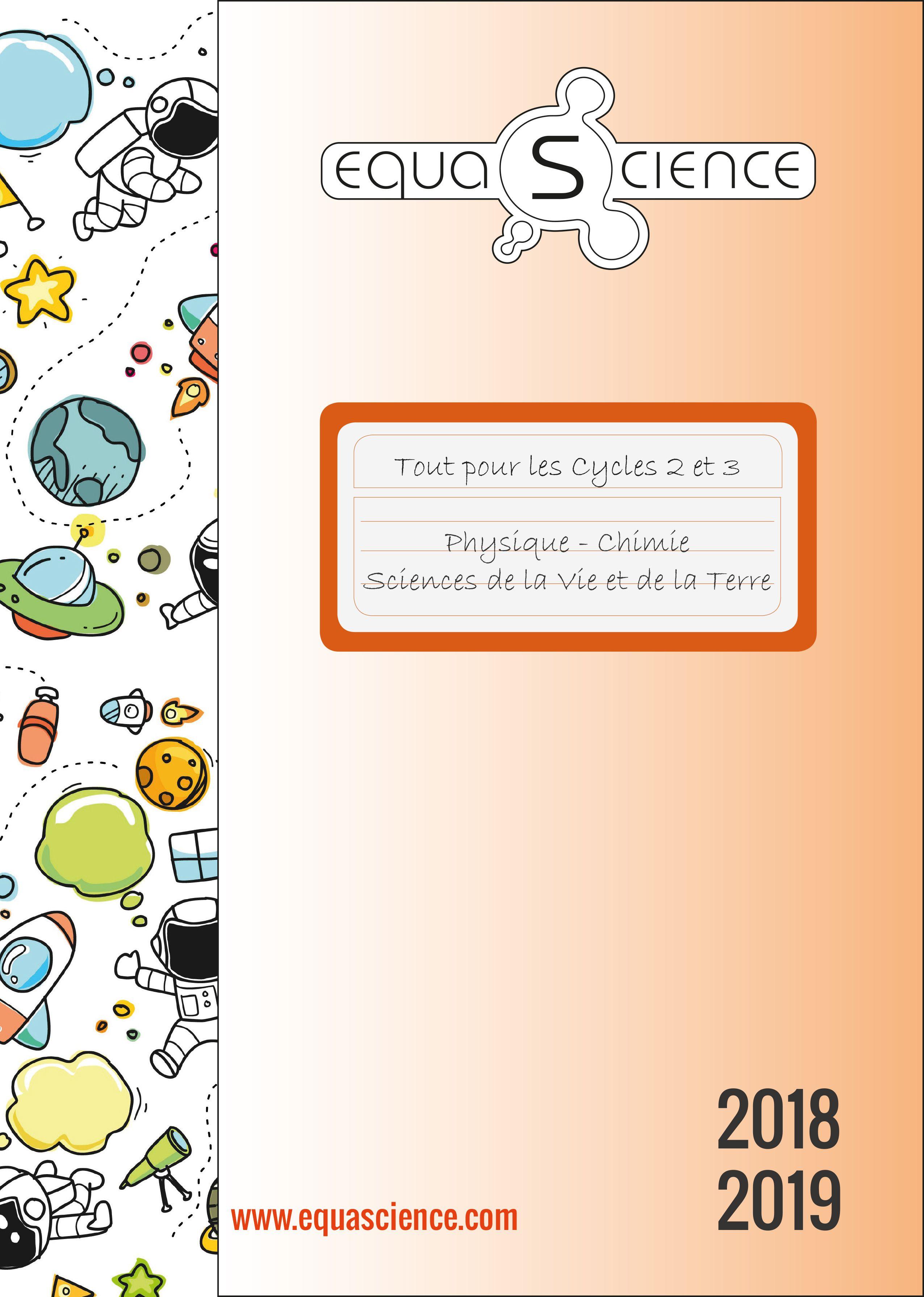 Catalogue Ecoles primaires
