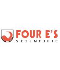 FOUR E'S