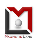 MAGNETICLAND