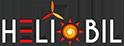 HELIOBIL